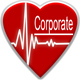 Energetic Upbeat Corporate