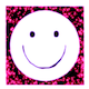 Wonky Bass Logo