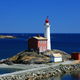 Fisgard Lighthouse, Victoria, BC, Canada - PhotoDune Item for Sale