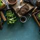 Spring hobby garden works - PhotoDune Item for Sale