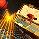 Sport News v4 - VideoHive Item for Sale