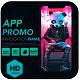 App Promo // Phone 11 - VideoHive Item for Sale