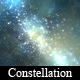 Constellation Background - GraphicRiver Item for Sale