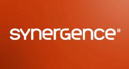 synergence.com