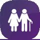 Senion - Senior Care PSD Template