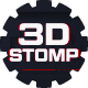 3D Stomp Opener - VideoHive Item for Sale
