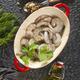 shrimps - PhotoDune Item for Sale