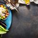 greek salad - PhotoDune Item for Sale