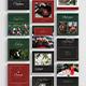 Christmas Social Media Pack