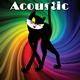 Modern Inspiring Acoustic