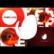 Lava Logo - VideoHive Item for Sale