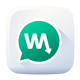 WhatExtractor - WhatsApp Contacts Extractor