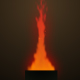 Flame - VideoHive Item for Sale