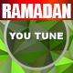 On Ramadan