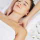 Relaxing shoulder massage - PhotoDune Item for Sale