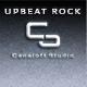 Upbeat Indie Rock Summer