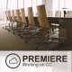 Minimal Corporate Slideshow - Premiere Pro - VideoHive Item for Sale