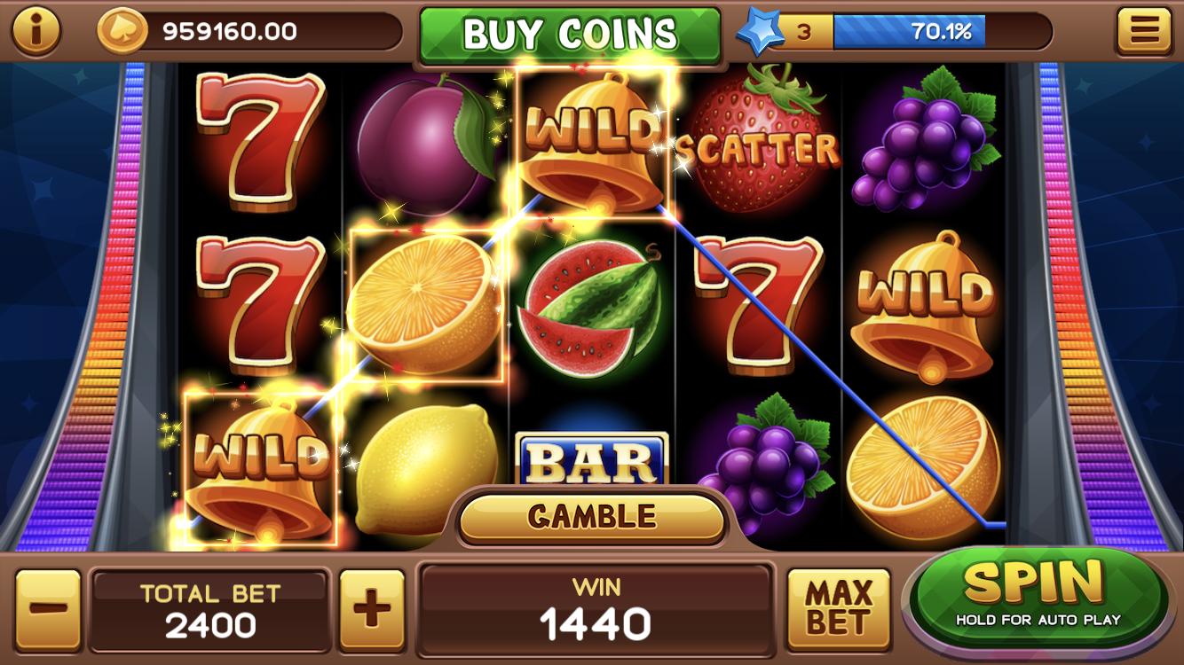 Royal aces casino no deposit bonus codes