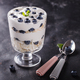 Eton mess .Classic British summer dessert - PhotoDune Item for Sale
