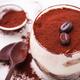 Tiramisu, traditional Italian dessert in a glass - PhotoDune Item for Sale