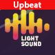 The Upbeat