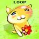 Funky Piano Loop