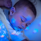Cute baby sleeping - PhotoDune Item for Sale