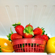 Fresh tasty fruits - PhotoDune Item for Sale