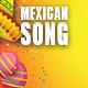 Mexican Mariachi Latin Party