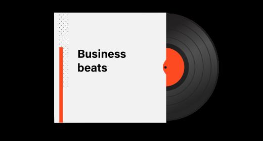Business Beats