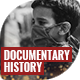 The Documentary History Timeline - VideoHive Item for Sale