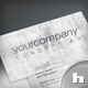 Business-Card: Concrete - GraphicRiver Item for Sale