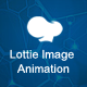 Lottie Image Animation for WPBakery Page Builder
