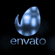 Reveal Logo With Neon Light - VideoHive Item for Sale