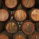 Rutherglen Wine Barrels - PhotoDune Item for Sale