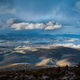 Hobart View from Mt Wellington - PhotoDune Item for Sale
