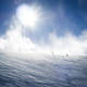 Mt Buller Winter Season - PhotoDune Item for Sale