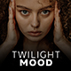 Twilight Mood Lightroom Presets & Luts Pack