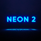 Neon 2 - VideoHive Item for Sale