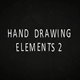 Hand Drawing Elements 2 - VideoHive Item for Sale