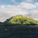 beautiful scenic majestic icelandic landscape - PhotoDune Item for Sale