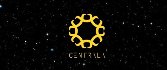 Centrala
