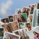 Memories in photos - VideoHive Item for Sale