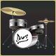 Virtu Drum Pads