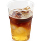 glass of iced drink - PhotoDune Item for Sale