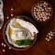 Traditional Chickpea Hummus - PhotoDune Item for Sale