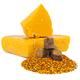 Bee pollen and propolis wax - PhotoDune Item for Sale