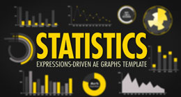 Corporate / Info Graphics