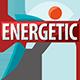 The Energetic Rock