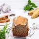 Banana bread or loaf cake - PhotoDune Item for Sale